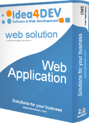 Preventivo realizzazione software e web application